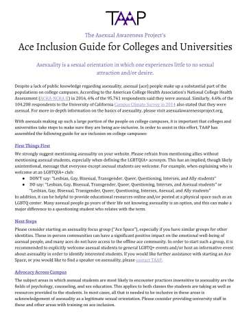 Ace Inclusion Guide for Colleges and Universities-1