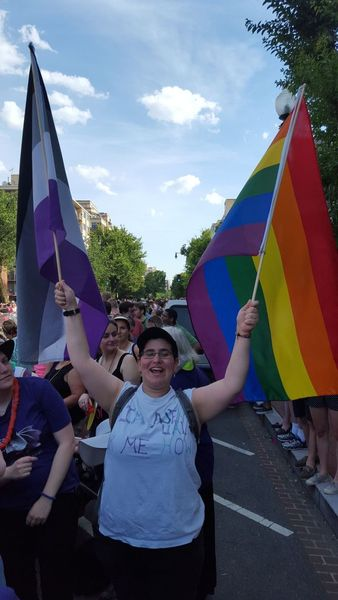 Isabel at Pride 2016.jpeg